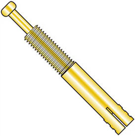 Expansion Pin Anchors