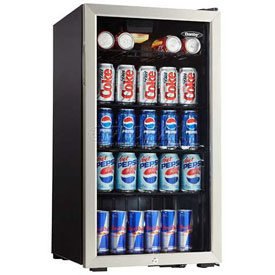 Danby® Beverage Cooling Centers
