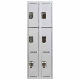 ALB Plus A-Line Lockers