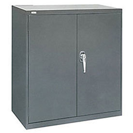 ALB Plus Welded Storage Cabinets