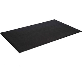 Mat Tech Ergonomic Anti Fatigue Mats