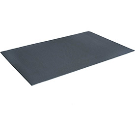 Mat Tech High Capacity Ergonomic Anti Fatigue Mats