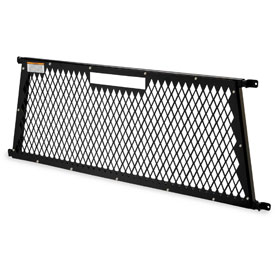 Weather Guard Truck Cab Protectors