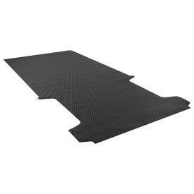 Weather Guard Van Floor Mats