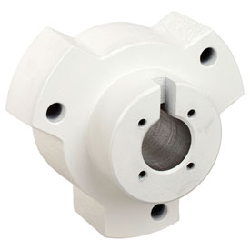 Worldwide Electric Vertical Hollow Shaft Alternate Couplings