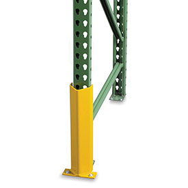Pallet Rack Accessories & Componets