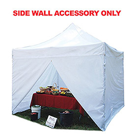 Utility & Work Tents
