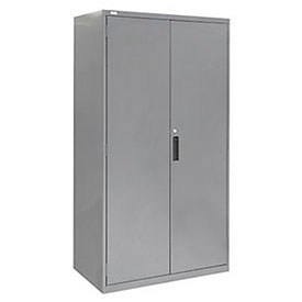 Alb Plus Storage Cabinets