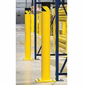 Cogan Steel Bollard