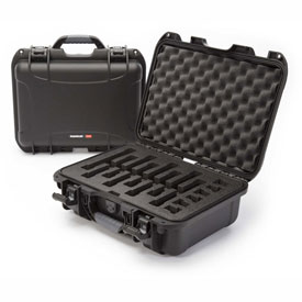 Waterproof Firearm Magazine Cases