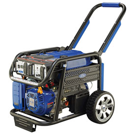 Ford Portable Generators