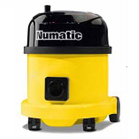 NaceCare Canister Vacuums