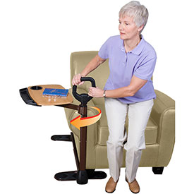 Stander™ Living Room Mobility Aids
