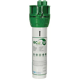 Eco-3 Filtration Systems