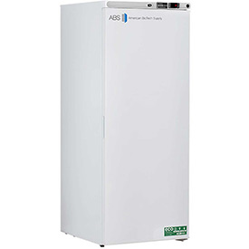 Solid Door Laboratory Refrigerators