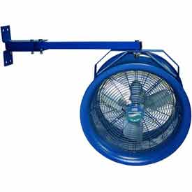 Patterson Fan™  Truck Cooler Fans