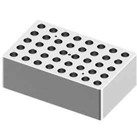 SCILOGEX Dry Bath Heating Blocks
