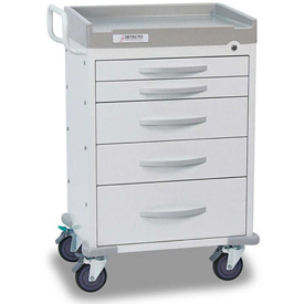 General Purpose Medical Carts