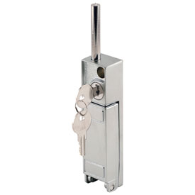 Prime-Line® Patio Door Locks