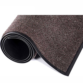 Mat Tech Wiper Entrance Mats