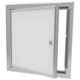 Babcock Davis Light Weight Access Doors