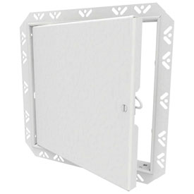 Babcock Davis Flush Access Doors With Drywall Bead Flange
