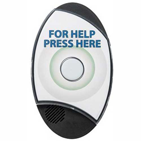 Easy Assist Wireless Call Buttons