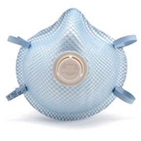 Moldex Disposable Respirators