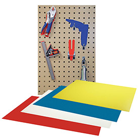 Kennedy Magnetic Vinyl Tool Control Sheets