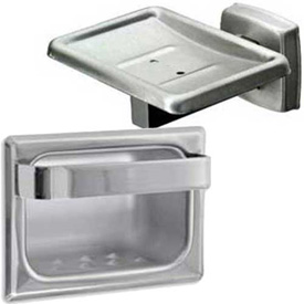 Bar Soap Holders