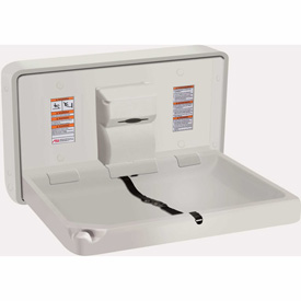 ASI® Baby Changing Stations