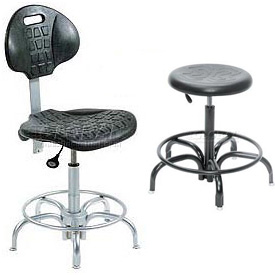 Bio Fit® - Ergonomic Stools