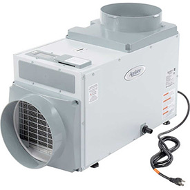 Whole-House Dehumidifiers