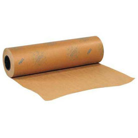 VCI Waxed Paper