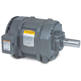 Baldor Arbor Saw Motors