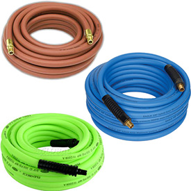 Air/Water Hose Assemblies