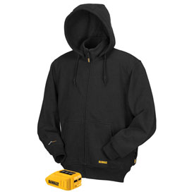 DeWalt® Heated Gear