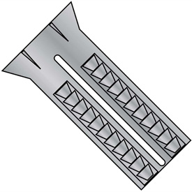 Lead Wood Anchors