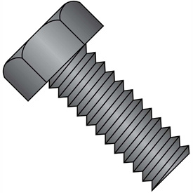 Unslotted Indented Hex Machine Screws