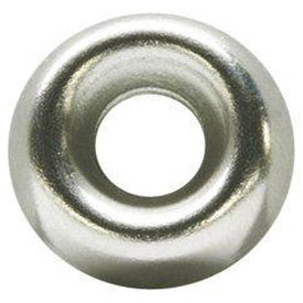 Countersunk Finishing Washers