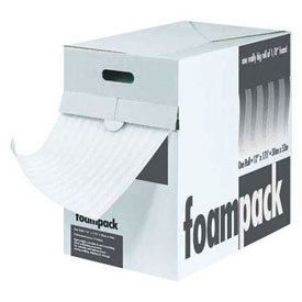 Air Foam Dispenser Packs
