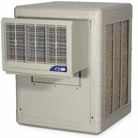 Brisa™ Window Evaporative Cooler BW4002