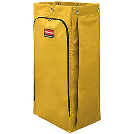 Rubbermaid® High Capacity Replacement Bags 1966881
