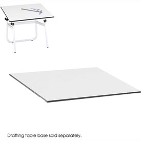 "PlanMaster Drafting Table Top - 48"" x 36"""