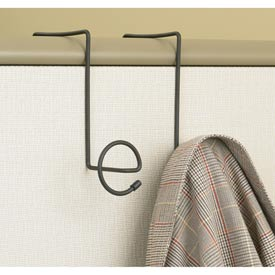 Coat Hook (Qty. 6)