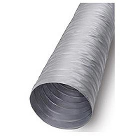 S-Lp-10 Thermaflex Flexible Hvac Duct - 7 Inch Diameter - Pkg Qty 2