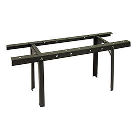 TPI Ceiling Mount Bracket A1601  For 25-50KW For Down Flow Unit Heaters