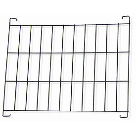 TPI Stainless Steel Wire Guard For 5kw Heaters CHWG-342