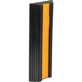 "Vestil Extruded Bumper Stop BS-12 - 12""L"