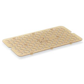 1/3 Low-Temp Super Pan 3® False Bottom - Pkg Qty 6